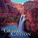 Return to Grand Canyon/Nicholas Gunn