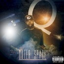 Outerspace EP/Q