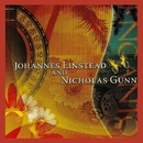Encanto/Nicholas Gunn and Johannes Linstead