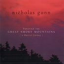 Through The Great Smoky Mountains/Nicholas Gunn