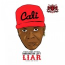 Liar/Barrington Levy