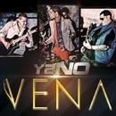 Ya No/Vena