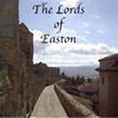 The Lords Of Easton/The Lords Of Easton