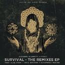 Survival Remixes EP/Alexandre Allegretti