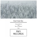 Can't Let Go/Rasmus Reimer