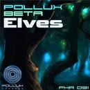 Elves/Pollux Beta