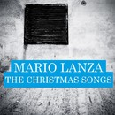 The Christmas Songs/Mario Lanza