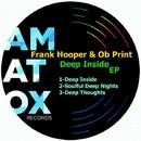 Deep Inside EP/Frank Hooper