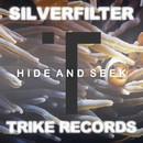 Hide and Seek/Silverfilter
