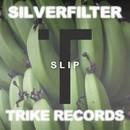 Slip/Silverfilter