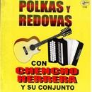 Polkas y Redovas/Chencho Herrera
