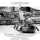 Lookbook 006/Rip Zapparti