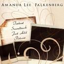 Intant Soundtrack Just Add Pictures/Amanda Lee Falkenberg
