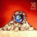 XI (eleven)/ROVO