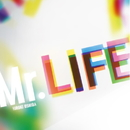 Mr.LIFE/大柴 広己