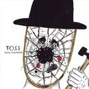 TOSS/トクマルシューゴ