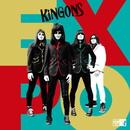 KiNGONS EXPO/KiNGONS