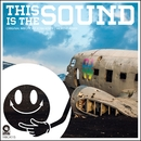 This Is The Sound/DJ 19