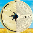 Atlas (PCM 48kHz/24bit)/amiinA