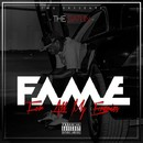 For All My Enemies (F.A.M.E.)/The Gatlin