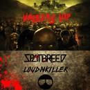 Walkers (VIP)/Splitbreed