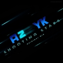 Shooting Stars - Single/A2yk
