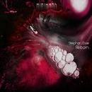 Reborn/Stephan Esse