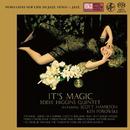 It's Magic/Eddie Higgins Quintet featuring Scott Hamilton and Ken Peplowski