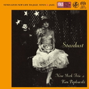 Stardust/New York Trio and Ken Peplowski