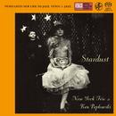 Stardust/New York Trio & Ken Peplowski