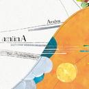 Avalon (PCM 48kHz/24bit)/amiinA