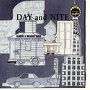 DAY and NITE/ISSUGI & GRADIS NICE