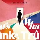 What's A Trunk?/Keishi Tanaka