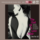 The End Of A Love Affair/One For All