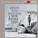 Begin The Beguine/New York Trio