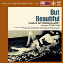 But Beautiful/Charles McPherson featuring Steve Kuhn