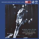 When You Wish Upon A Star/Ken Peplowski Clarinet Quartet