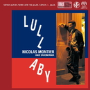 Lullaby/Nicolas Montier And Saxomania