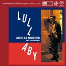 Lullaby/Nicolas Montier And Saxomania