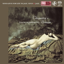 Cleopatra's Dream/David Hazeltine Trio