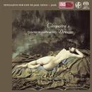 Cleopatra's Dream/David Hazeltine Trio