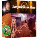 Jumproom to Mars feat.Lily/まめしば侍