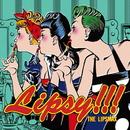 LIPSY!!!/THE LIPSMAX