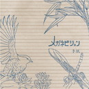 手紙/メガネビジョン