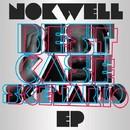 Best Case Scenario EP/Nokwell