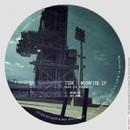 Moonfire EP/Tsdk
