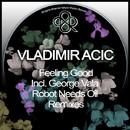 Feeling Good/Vladimir Acic