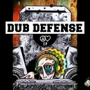 Peace and Love EP/Dub Defense