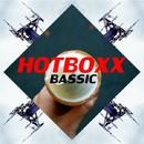 Bassic/Hotboxx