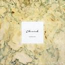 Cherish/LASTorder